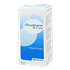 Acuacare All-in-one 60ml