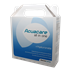 Acuacare All-in-one Mit Hyaluronate 3x