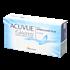 Acuvue Oasys 12
