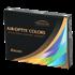 Air Optix Colors 2