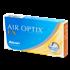 Air Optix Ex 3er