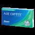 Air Optix For Astigmatism