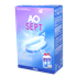 Aosept Plus - 2 X