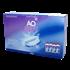 Aosept Plus Mit Hydraglyde 4x Pflegemittel