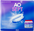 Aosept Plus Sparpack