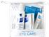 Augen-hygiene-kit