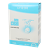 Avizor Everclean 2x350ml Und 90 Tabletten