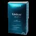 Avizor Unica 2x350ml