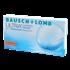 Bausch Und Lomb Ultra For Astigmatism