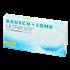 Bausch Und Lomb Ultra For Presbyopia