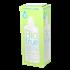 Biotrue - 300ml