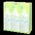 Biotrue - 3 X 300ml