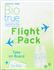 Biotrue Flight Pack