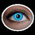 Blaue Kontaktlinsen (uv Blue Diamond)