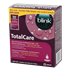 Blink Totalcare Twin Pack