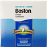 Boston Multipack