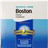 Boston Multipack