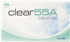 Clear 55 A