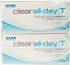 Clear All Day T