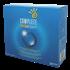 Complete Revitalens - 3 X 300ml