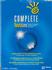 Complete Revitalens Solution