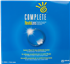 Complete Revitalens Solution Vorratspack
