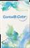Contabi-color