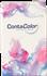 Contacolor