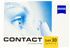 Contact Day 30 (hohe Dioptrien)