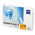 Contact Day Toric