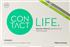 Contact Life Spheric