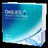 Dailies Aqua Comfort Plus 180
