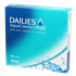 Dailies Aqua Comfort Plus