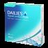 Dailies Aqua Comfort Plus Toric