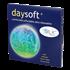 Daysoft