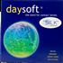 Daysoft Uv