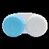 Dlens Flachbehälter kontaktlinse