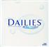 Focus Dailies