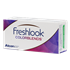 Freshlook Colorblends 2