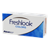 Freshlook Colors 2