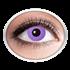 Gothic Kontaktlinsen (purple Gothic)