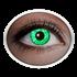 Grüne Kontaktlinsen (uv Green Diamond)