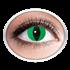 Kontaktlinsen Grün (anaconda)