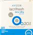 Lacrifresh Ocu-dry Unidose 0,20%