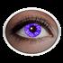 Lila Kontaktlinsen (uv Violet Diamond)
