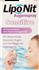 Lipo Nit Augenspray - Sensitive
