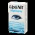Lipo Nit Spray ()