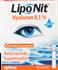 Liponit Augentropfen Mono