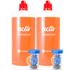 Meinelinse Activ Peroxidlösung Doppelpack