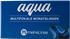 Meinelinse Aqua Multifokale Monatslinsen 3er